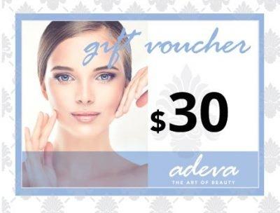 Gift-Voucher-$30