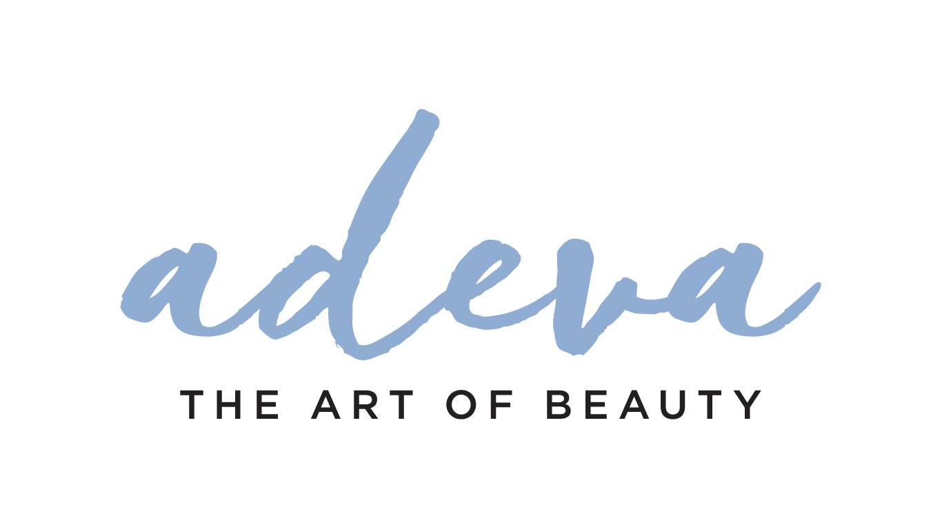 Adeva - The Art of Beauty